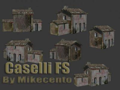 www.trainsimhobby.it/Train-Simulator/Oggetti/Contorno-Ferroviario/M-Caselli_FS.jpg