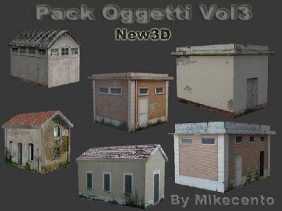 www.trainsimhobby.it/Train-Simulator/Oggetti/Contorno-Ferroviario/Mikecento-Pack_Oggetti_vol3.jpg