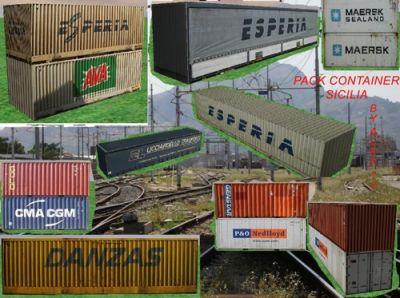 www.trainsimhobby.it/Train-Simulator/Oggetti/Contorno-Ferroviario/Pack_container_sicilia.jpg