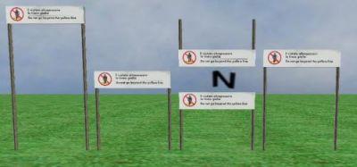www.trainsimhobby.it/Train-Simulator/Oggetti/Ferroviari/Cartelli_Vietato_Linea.jpg