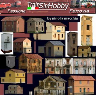 www.trainsimhobby.it/Train-Simulator/Oggetti/Ferroviari/Caselli.jpg