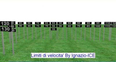 www.trainsimhobby.it/Train-Simulator/Oggetti/Ferroviari/Ignazio-ICE_Limiti.jpg