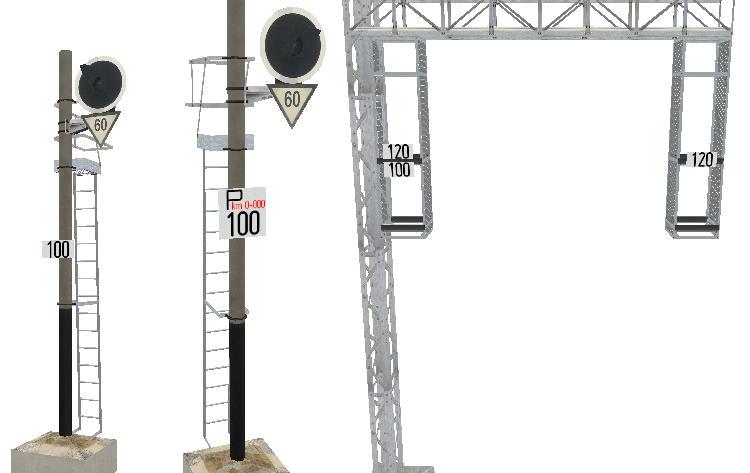 www.trainsimhobby.it/Train-Simulator/Oggetti/Ferroviari/MC_Pacchetto_Cartelli_Segnali.jpg