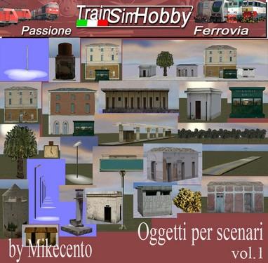 www.trainsimhobby.it/Train-Simulator/Oggetti/Ferroviari/Oggetti_per_scenari.jpg
