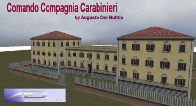 www.trainsimhobby.it/Train-Simulator/Oggetti/Varie/AD_Caserma_Carabinieri.jpg