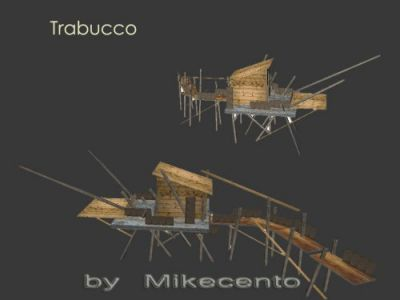 www.trainsimhobby.it/Train-Simulator/Oggetti/Varie/M-Trabucco.jpg