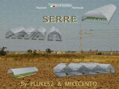 www.trainsimhobby.it/Train-Simulator/Oggetti/Varie/Serre.jpg