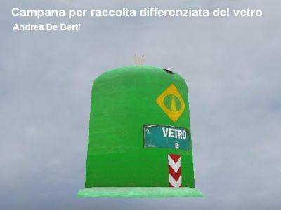 www.trainsimhobby.it/Train-Simulator/Oggetti/Varie/Trea_Campanavetro.jpg
