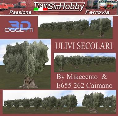 www.trainsimhobby.it/Train-Simulator/Oggetti/Vegetazione/Ulivo_Secolare.jpg