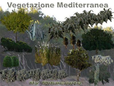 www.trainsimhobby.it/Train-Simulator/Oggetti/Vegetazione/Vegetazione-Mediterranea.jpg