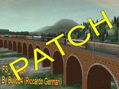 www.trainsimhobby.it/Train-Simulator/Patch/Carri-Merci/PATCH_FS_H_Pack.jpg