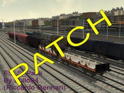 www.trainsimhobby.it/Train-Simulator/Patch/Carri-Merci/PATCH_FS_S_Pack.jpg