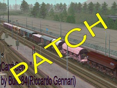 www.trainsimhobby.it/Train-Simulator/Patch/Carri-Merci/PATCH_FS_T_Pack.jpg