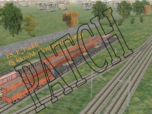 www.trainsimhobby.it/Train-Simulator/Patch/Carri-Merci/Patch_FS_E_PackB.jpg