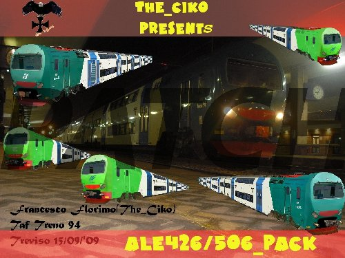 www.trainsimhobby.it/Train-Simulator/Patch/Locomotive/Ale426_506_Pack_patch.JPG