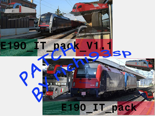 www.trainsimhobby.it/Train-Simulator/Patch/Locomotive/E190_IT_patch.jpg