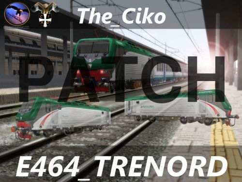 www.trainsimhobby.it/Train-Simulator/Patch/Locomotive/E464_TRENORD_patch.jpg