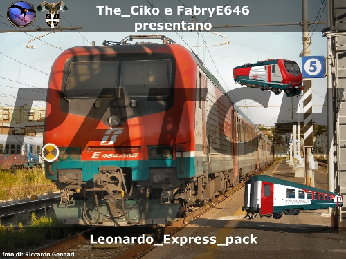www.trainsimhobby.it/Train-Simulator/Patch/Locomotive/Leonardo_Express_pack_patch.jpg