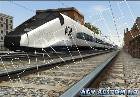 www.trainsimhobby.it/Train-Simulator/Patch/Locomotive/PATCH_AGV_ALSTOM.jpg