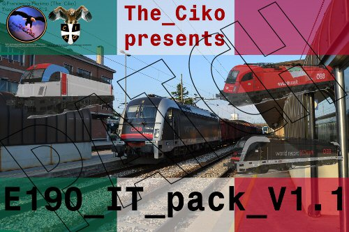 www.trainsimhobby.it/Train-Simulator/Patch/Locomotive/Patch_E190_IT_pack_V1-1.jpg