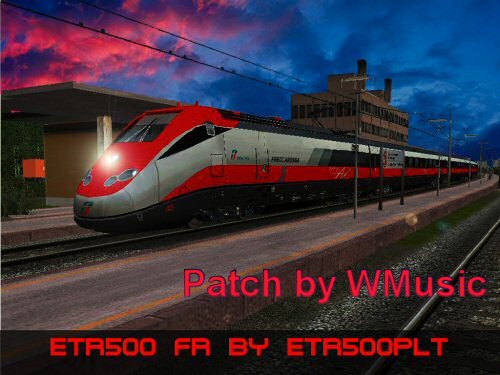 www.trainsimhobby.it/Train-Simulator/Patch/Locomotive/Patch_ETR500_Frecciarossa_45.jpg