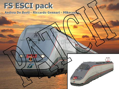 www.trainsimhobby.it/Train-Simulator/Patch/Locomotive/Patch_FS_Esci_Pack.jpg