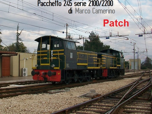 www.trainsimhobby.it/Train-Simulator/Patch/Locomotive/Patch_Pacchetto_245.jpg