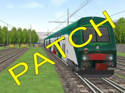 www.trainsimhobby.it/Train-Simulator/Patch/Passeggeri/FER_PilotaVivalto_Patch.jpg