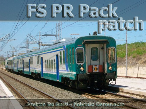 www.trainsimhobby.it/Train-Simulator/Patch/Passeggeri/FS_PR_pack_patch.jpg