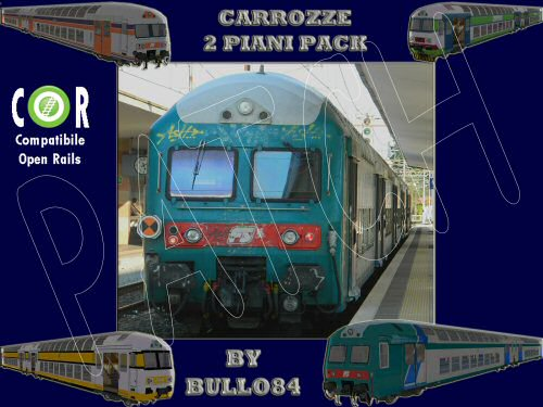 www.trainsimhobby.it/Train-Simulator/Patch/Passeggeri/Patch_Carrozze_2Piano_Pack.jpg