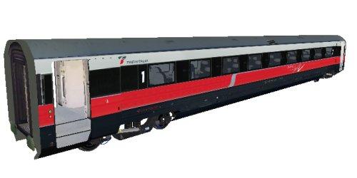 www.trainsimhobby.it/Train-Simulator/Patch/Passeggeri/Patch_Carrozze_ETR500_nr53.jpg