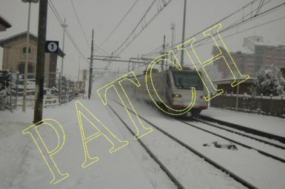 www.trainsimhobby.it/Train-Simulator/Patch/Scenari/Lombardia_patch.jpg