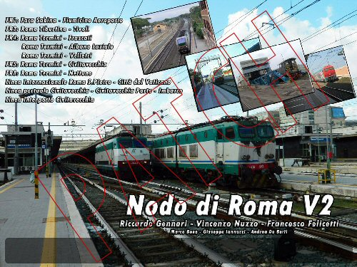 www.trainsimhobby.it/Train-Simulator/Patch/Scenari/Patch_Italia31_V2.jpg