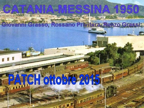 www.trainsimhobby.it/Train-Simulator/Patch/Scenari/Sicilia1_1950_patch.jpg