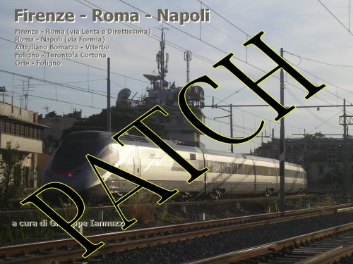 www.trainsimhobby.it/Train-Simulator/Patch/Scenari/Update_Patch_Italia19-v3.jpg