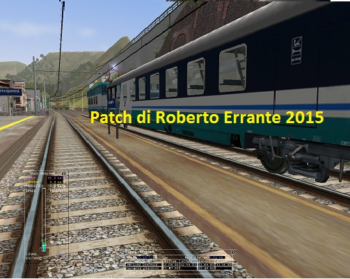 www.trainsimhobby.it/Train-Simulator/Patch/Scenari/patch_Sicilia1.jpg