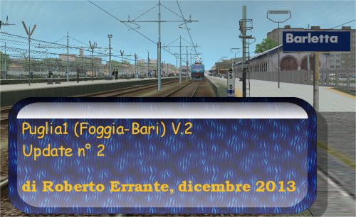 www.trainsimhobby.it/Train-Simulator/Patch/Scenari/update2_puglia1.jpg