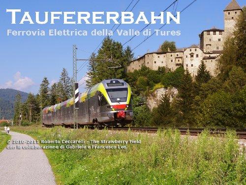 www.trainsimhobby.it/Train-Simulator/Scenari/Fantasia/Tures/Tauferebahn.jpg