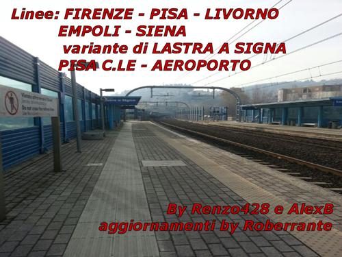www.trainsimhobby.it/Train-Simulator/Scenari/Italiani/FiPiLiSi2007/Fi-Pi-Li-Si-2007.jpg