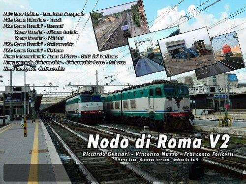 www.trainsimhobby.it/Train-Simulator/Scenari/Italiani/ITALIA31_V2/Italia31_V2.jpg