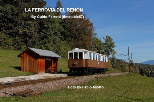 www.trainsimhobby.it/Train-Simulator/Scenari/Italiani/RITTNERBAHN/RITTNERBAHN.jpg