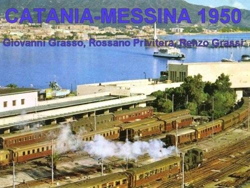 www.trainsimhobby.it/Train-Simulator/Scenari/Italiani/SICILIA_1_1950/SICILIA1-1950.jpg