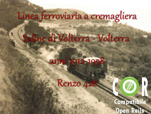 www.trainsimhobby.it/Train-Simulator/Scenari/Italiani/Saline-Volterra/Saline-Volterra_e_rotabili.jpg