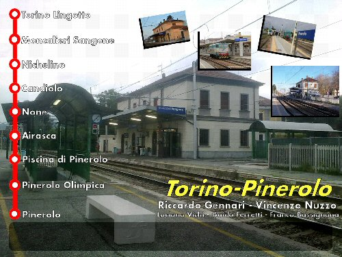 www.trainsimhobby.it/Train-Simulator/Scenari/Italiani/Sangone/Sangone.jpg