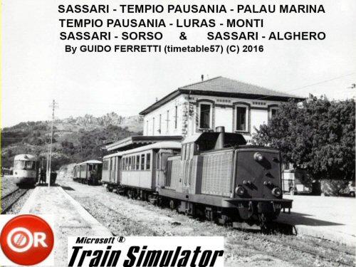 www.trainsimhobby.it/Train-Simulator/Scenari/Italiani/Sassari-Palau/Sassari-Palau.jpg