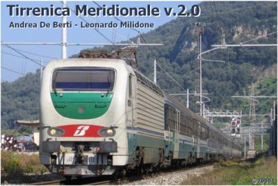 www.trainsimhobby.it/Train-Simulator/Scenari/Italiani/TIRRENICA-MERIDIONALE_v2/Tirrenica-meridionale_V2.jpg