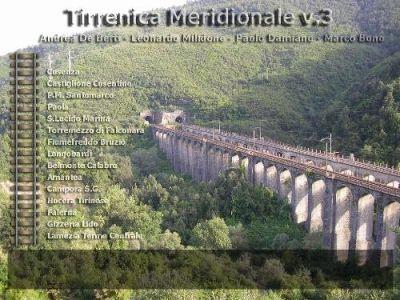 www.trainsimhobby.it/Train-Simulator/Scenari/Italiani/Tirrenica_v3/TirrenicaV3.jpg