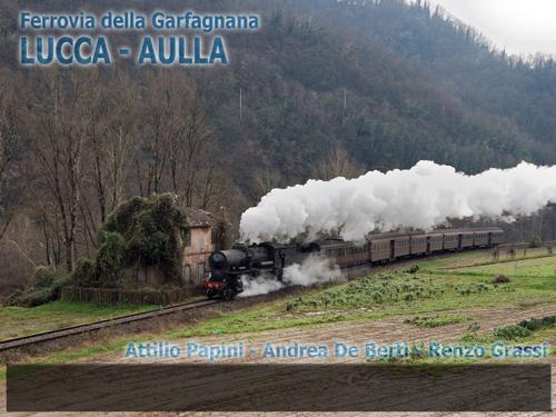 www.trainsimhobby.it/Train-Simulator/Scenari/Italiani/garfagnana/Garfagnana.jpg