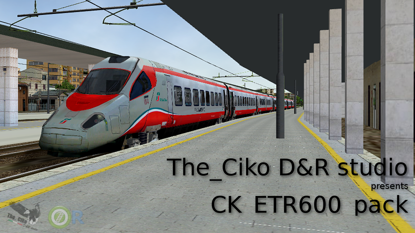 www.trainsimhobby.it/Train-Simulator/Treni-Completi/CK_ETR600_pack.png