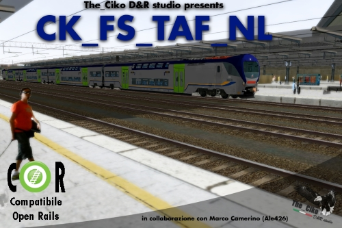 www.trainsimhobby.it/Train-Simulator/Treni-Completi/CK_FS_TAF_NL.jpg